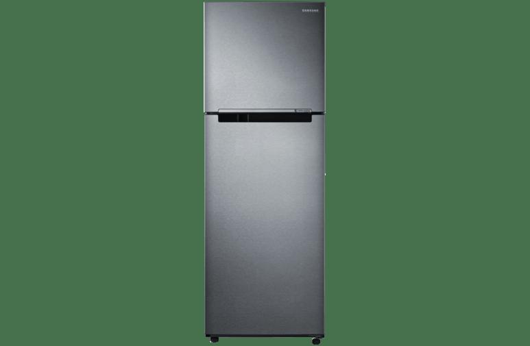 Samsung 341L Top Mount Refrigerator