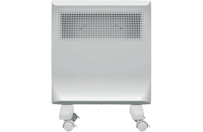 rinnai-1000w-panel-heater-peph10pew