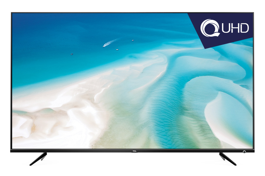 series-p-65-p6-quhd-android-tv-65p6us