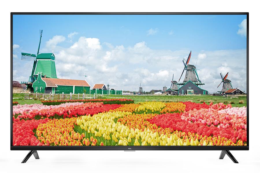 series-d-28-d3000-hd-led-tv-28d3000