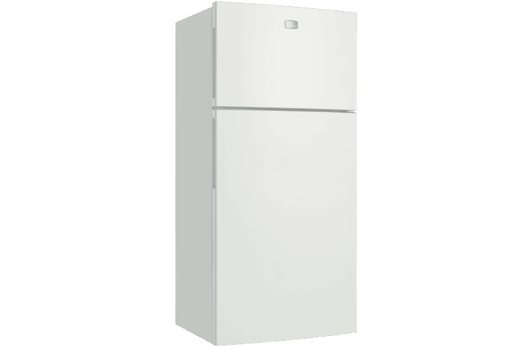 Kelvinator 536L Top Mount Refrigerator