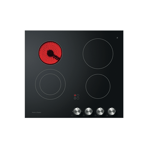 fisher-amp-paykel-60cm-ceramic-cooktop-ce604cbx2