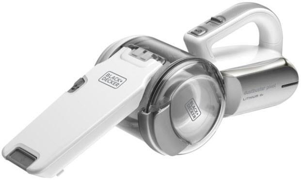 black-amp-decker-18v-dustbuster-handheld-vacuum-pv1820l-xe