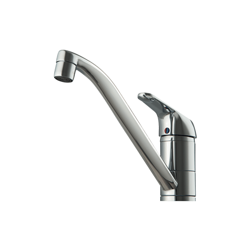 Oliveri Single Lever Mixer Tap