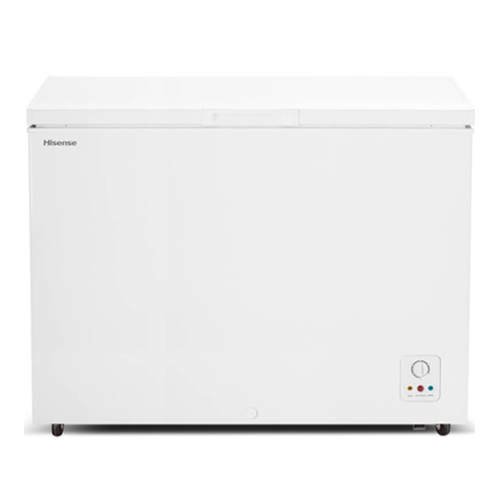 hisense-307l-chest-freezer-white-hr6cf307