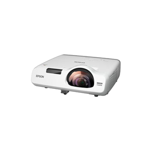 epson-short-throw-projector-eb-525w