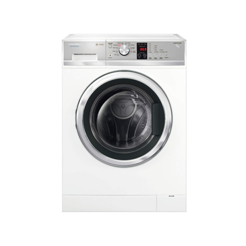 Fisher & Paykel 7.5kg Front Load Washer