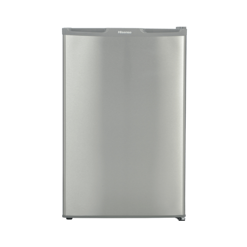 hisense-120l-bar-fridge-ss-hr6bf121s