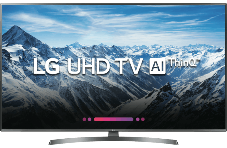 lg-43108cm-uhd-led-lcd-smart-tv-43uk6540ptd