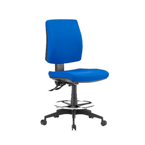 Virgo Office Chair