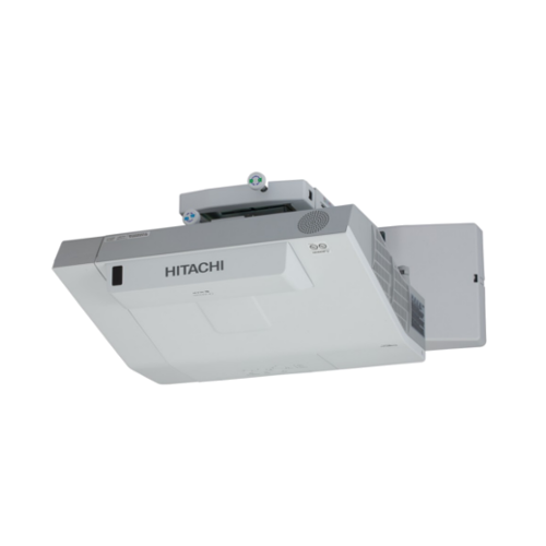 Hitachi Ultra Short Throw Projector