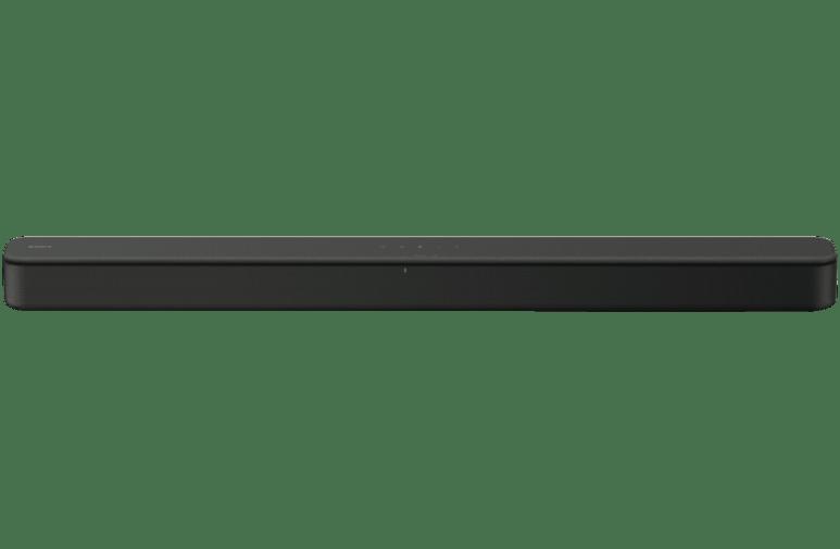 Sony 2.0Ch 120W Soundbar
