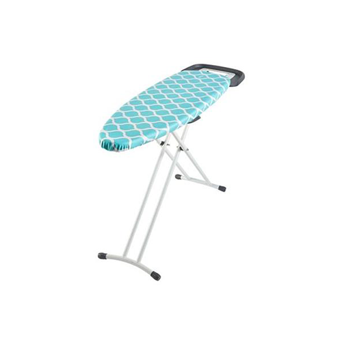 sunbeam-mode-ironing-board-sb4400