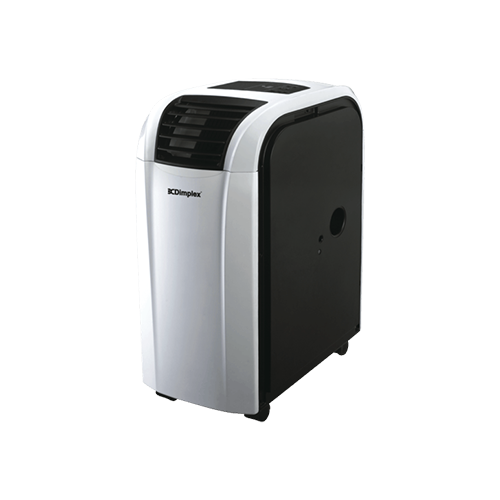dimplex-c30kw-h30kw-reverse-cycle-portable-air-con-dc10rc
