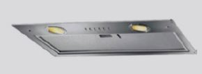 Smeg 60cm Telescopic Rangehood