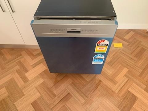 Baumatic 60cm Gas Cooktoo