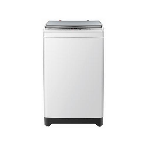 HAIER 8kg Top Load Washer