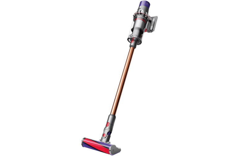 dyson-cyclone-v10-absolute-plus-handstick-226420-01