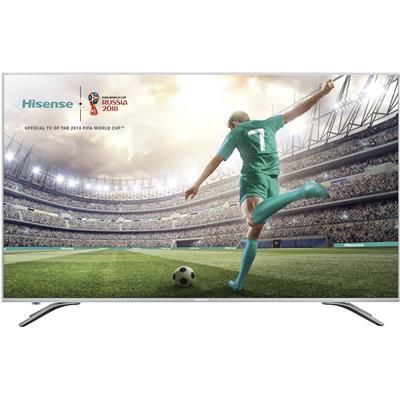 hisense-p6-43-series-6-4k-uhd-smart-led-tv-43p6