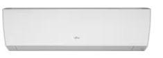 Fujitsu C5.0kW H6.0kW Reverse Cycle Split System