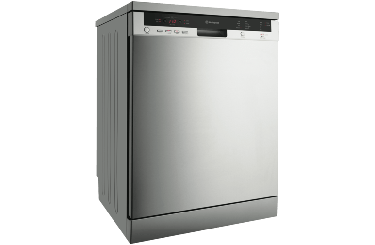 westinghouse-freestanding-dishwasher-ss-wsf6608x