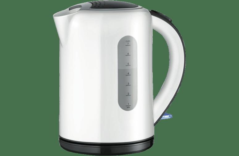 kambrook-aquarius-bpa-free-kettle-kak60