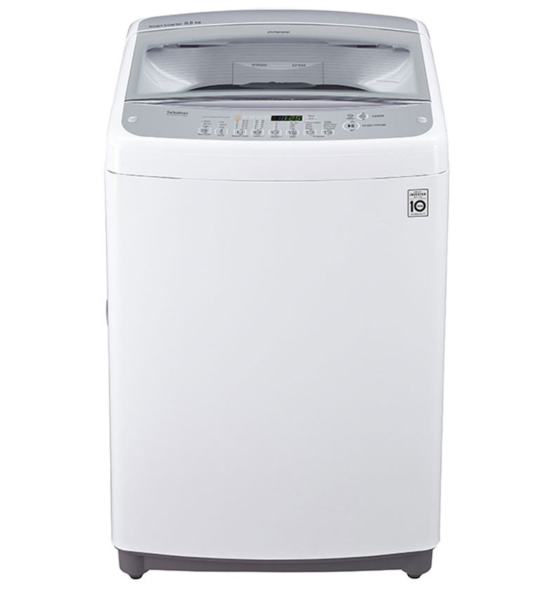 LG 8.5KG Top Load Washer