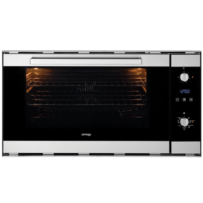 omega-90cm-7-function-oven-oo986x
