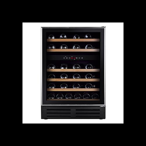 Lemair 46 Bottle Wine Cooler