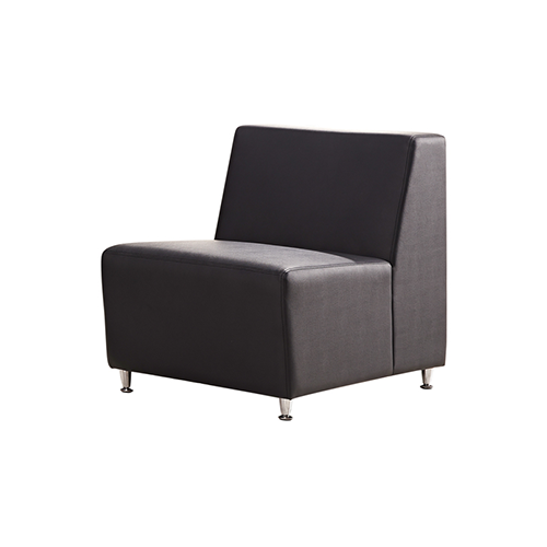 Blitz Casual Seating