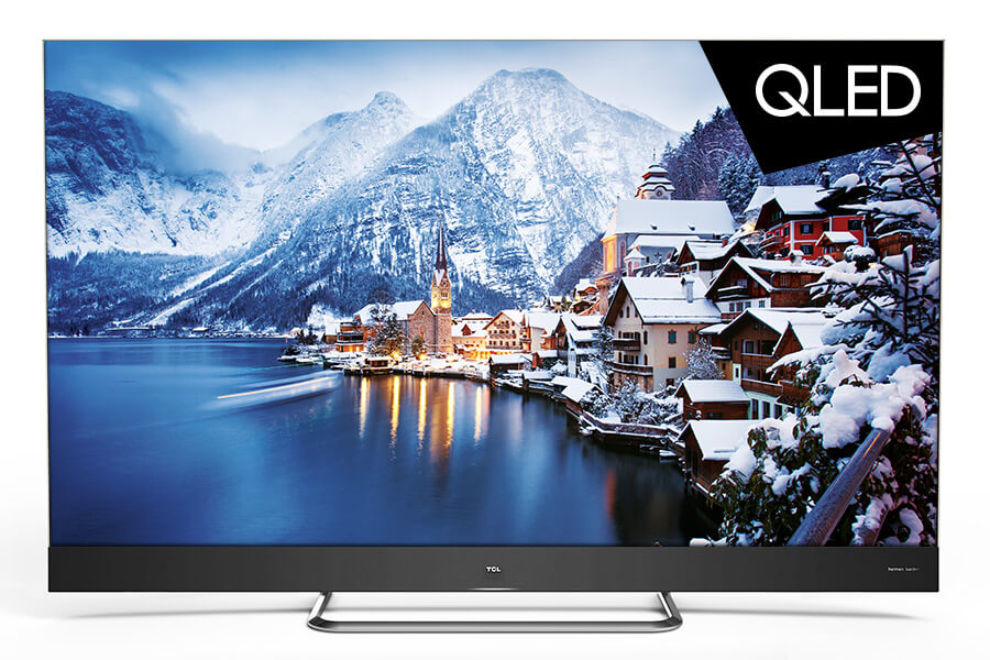 series-x-65-x4-qled-android-tv-65x4us