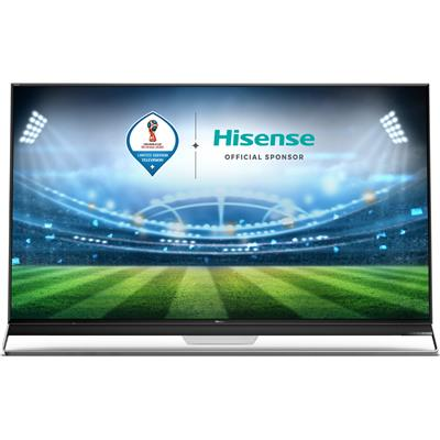 hisense-premium-p9-75-series-9-4k-uhd-smart-tv-75p9