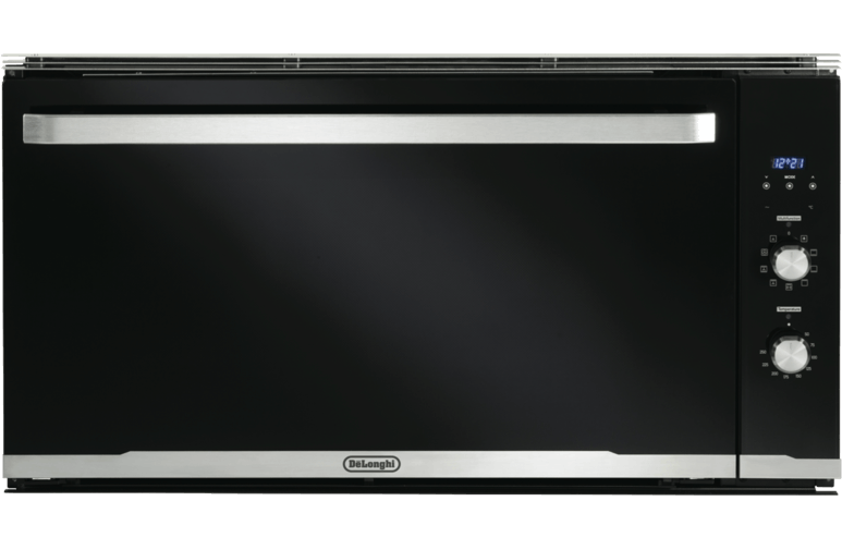 DeLonghi 90cm Electric Oven
