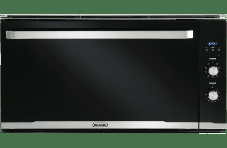 delonghi-90cm-electric-oven-dep909m