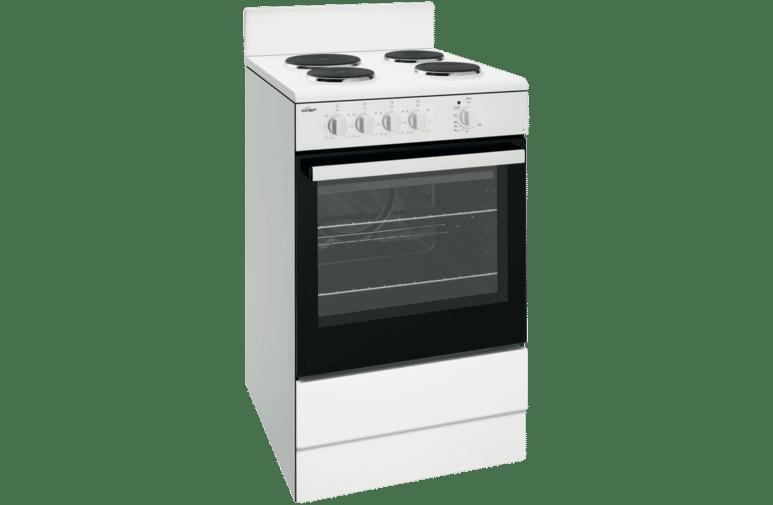 Chef 54cm Oven