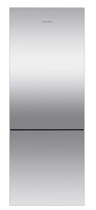 Electrolux 529L Bottom Mount Refrigerator