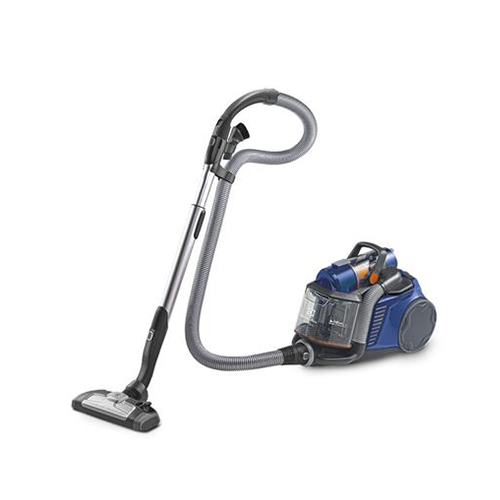 electrolux-ultraflex-origin-vacuum-zuf4301or