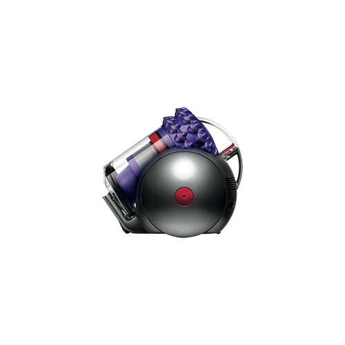 dyson-cinetic-big-ball-animal-barrel-vacuum-214892-01