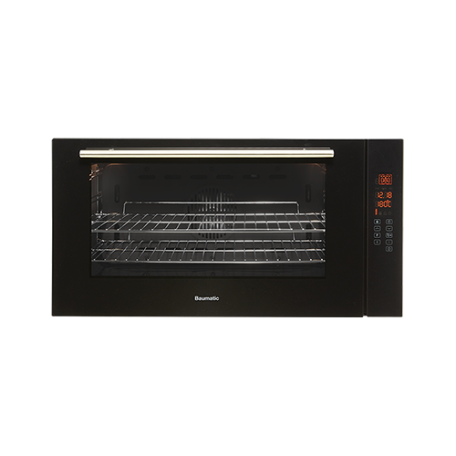 Baumatic 90cm Electric Oven