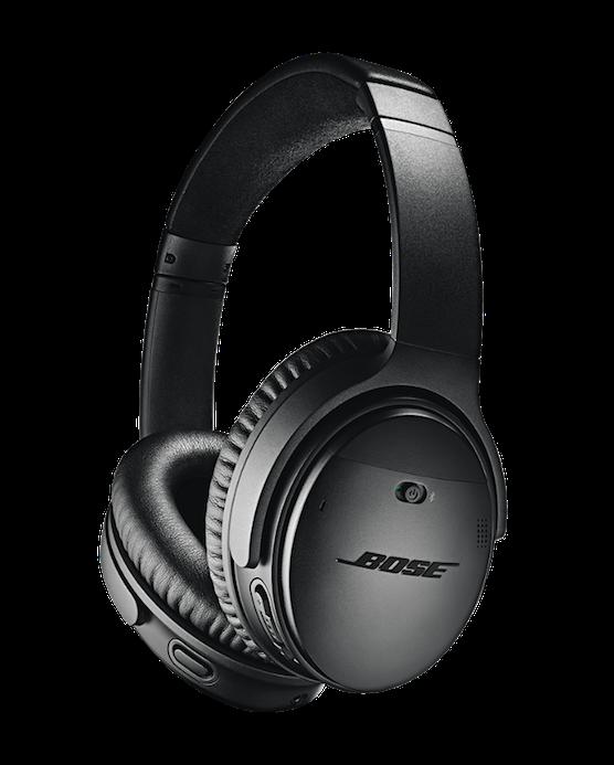 Black Series ll Headphones Beats