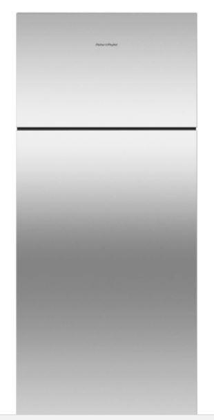 LG 332L Top Mount Refrigerator