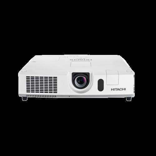 HITACHI Multipurpose Projector