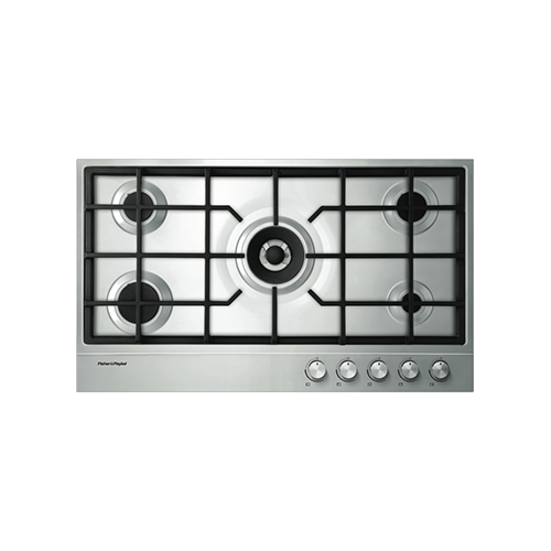 fisher-amp-paykel-90cm-gas-cooktop-ss-cg905dx1
