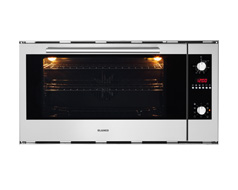 Blanco 90cm Electric Oven