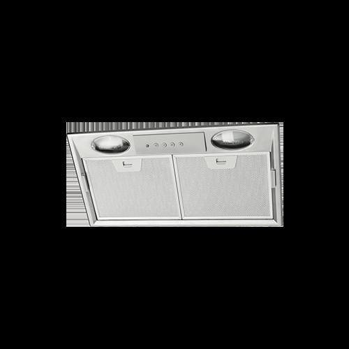 Electrolux 60cm Integrated Rangehood SS