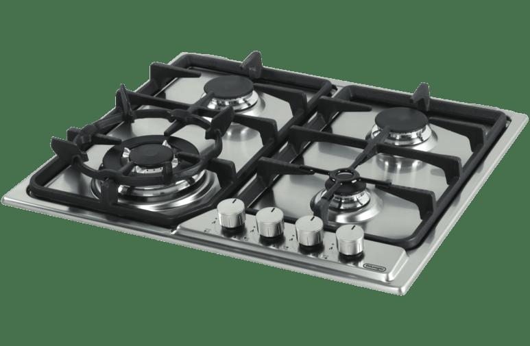 DeLonghi DEGH60 60CM Gas Cooktop