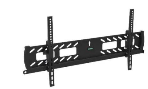 SRL12 RJ48 Converter