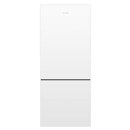 fisher-amp-paykel-442l-bottom-mount-fridge-white-rf442brpw6