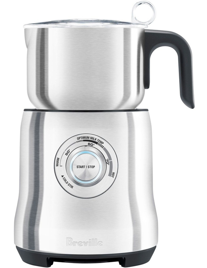 Breville Cafe Milk Frother