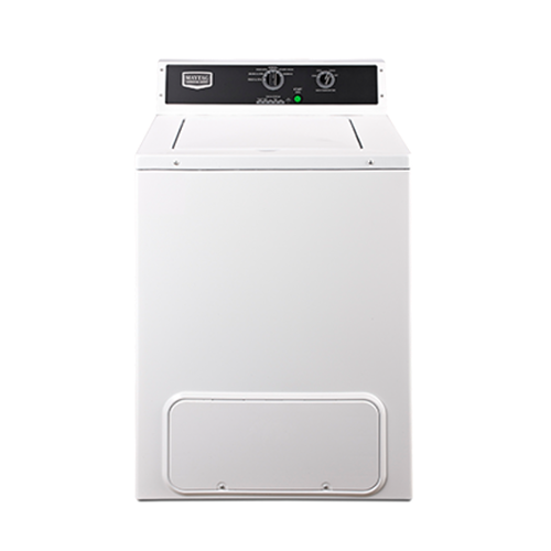 MAYTAG 8kg Top Load Commercial Washer